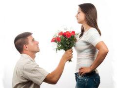 Как вернуть девушку, если она ушла к другому парню и стоит ли это делать?