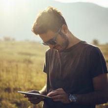 Может ли интроверт стать экстравертом?