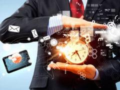 Можно ли научиться управлять своим временем и как это сделать?