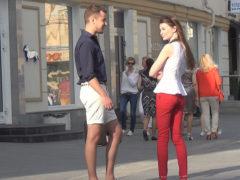 О чем поговорить с девушкой: подборка тем для разговора