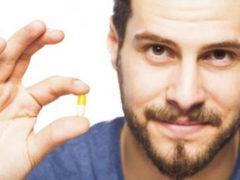 Перевозбуждение у мужчин: симптомы и последствия