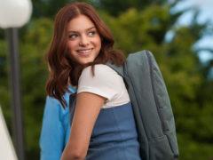 Почему девушки бросают парней: 6 распространенных причин