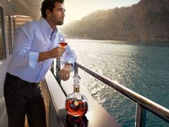 Привычки богатых и успешных людей