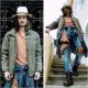 Гид по мужским стилям одежды