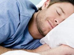 Что такое поллюция у мужчин: патология или нет?