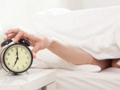 Как увеличить время полового акта: советы мужчинам