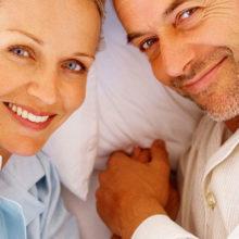 Практические советы, как восстановить потенцию у мужчин в 50-70 лет?