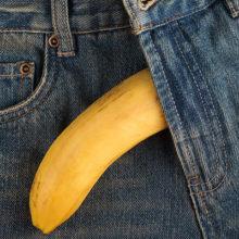 Причины слабой эрекции у мужчин: ищем корень проблемы