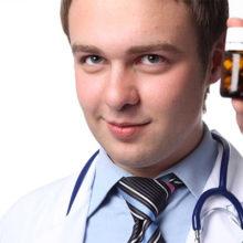 Всё про витамины для мужчин и витамины для потенции