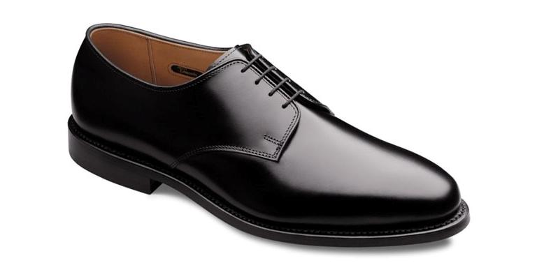 Виды мужских туфель названия с фото