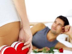 Как быстро возбудить девушку в домашних условиях: что нужно знать мужчине