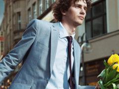 Как одеться на свидание парню: выглядим привлекательно