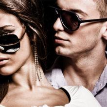 Как отбить девушку у другого парня: все за и против