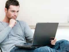 Как познакомиться с девушкой в интернете и что ей написать?