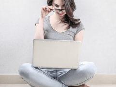 Как познакомиться с девушкой в соц сети: лучшие варианты