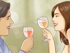Как познакомиться с иностранной девушкой и чего стоит опасаться?