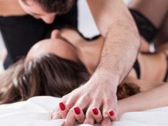 Как развести или соблазнить девушку на секс: пошаговая инструкция
