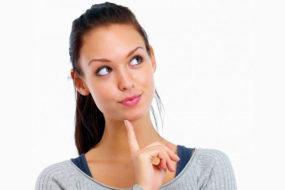 Как заставить девушку думать о тебе постоянно: 6 практичных советов