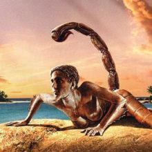 Какие мужчины нравятся женщинам скорпионам: добрые или романтичные?