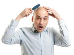 Можно ли восстановить волосы после облысения: реальный опыт