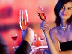 О чем говорить с девушкой на первой встрече: с первых слов до прощания