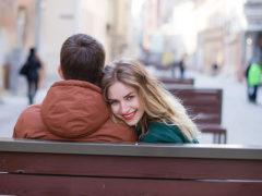 Как себя вести парню после первого свидания и чего нужно избегать?