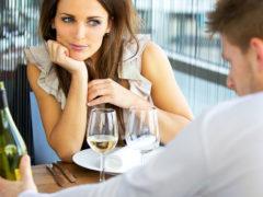 Правила пикапа: как подкатить к красивой девушке