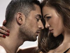 Рейтинг возбудителей для мужчин быстрого действия: подбираем под себя
