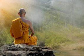 Даосские практики для мужчин: секреты настоящей любви