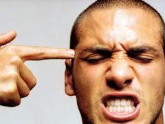 5 самых ужасных привычек мужчин
