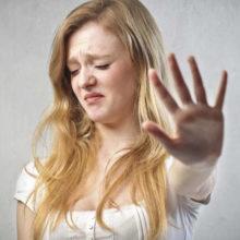 7 привычек мужчин, которые отталкивают женщин