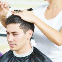 Какие дни благоприятные для стрижки волос в 2019 году для мужчин по лунному календарю?