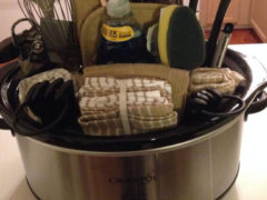 Полезные подарки для женщины: для кухни, для дачи и сада