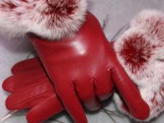 Почему нельзя дарить перчатки женщине?