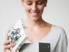 Что подарить женщинам весам