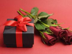 Что можно подарить девушке на 25 летие?