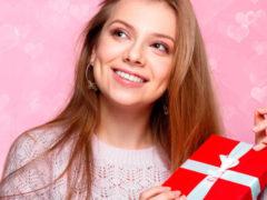 Что можно подарить девушке в 15 лет на день рождения?