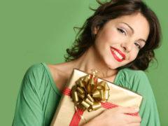 Что можно подарить жене на 35 лет?