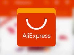 Распродажа мужских вещей на AliExpress: Черная Пятница