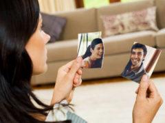 Что делать, если у жены появился другой и она уходит?