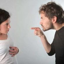 Как перестать ревновать жену к ее прошлому