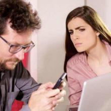 Что сделать, чтобы жена ревновала и боялась потерять