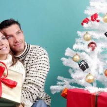 12 идей оригинальных подарков своему мужчине на Новый Год 2020