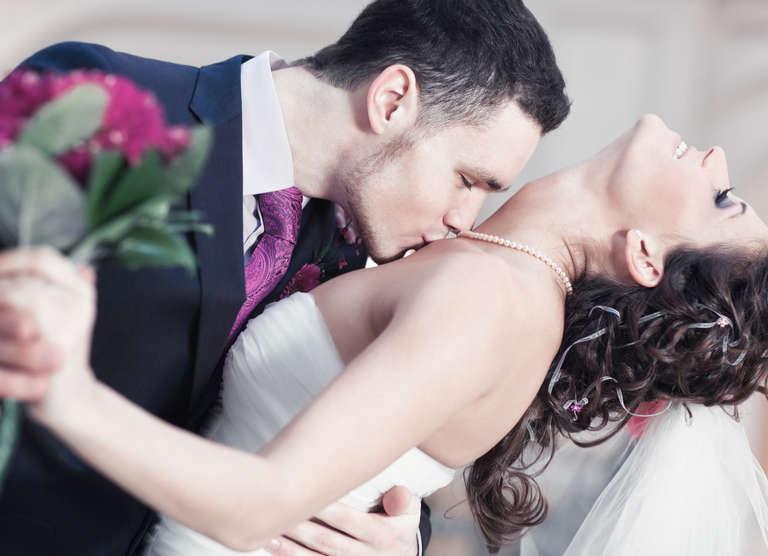 Признаки что надо разводиться с мужем