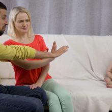 Что делать, если жена не хочет детей