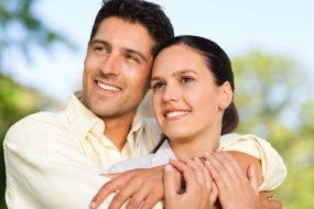 Как улучшить отношения с женой