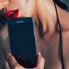 6 сообщений чтобы возбудить мужчину по СМС