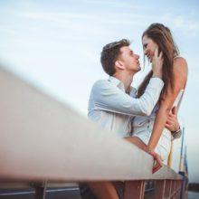 3 причины, почему после сделанного комплимента женщина обижается на мужчину