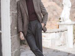 5 маленьких ошибок с модной одеждой, из-за которых мужчину могут высмеять