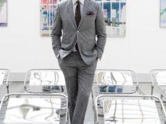 5 любимых вещей Ивана Урганта: стоит взять на заметку, так как они пойдут всем мужчинам